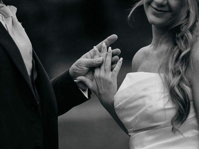 Il matrimonio di Mariano e Irene a Varese, Varese 8