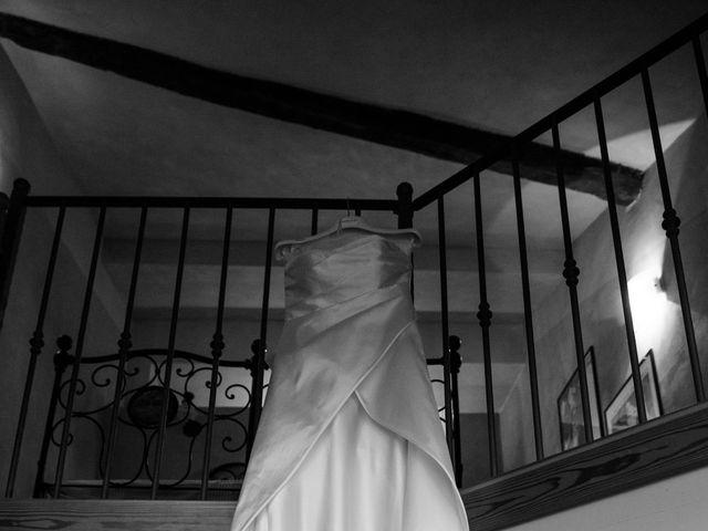 Il matrimonio di Mariano e Irene a Varese, Varese 10
