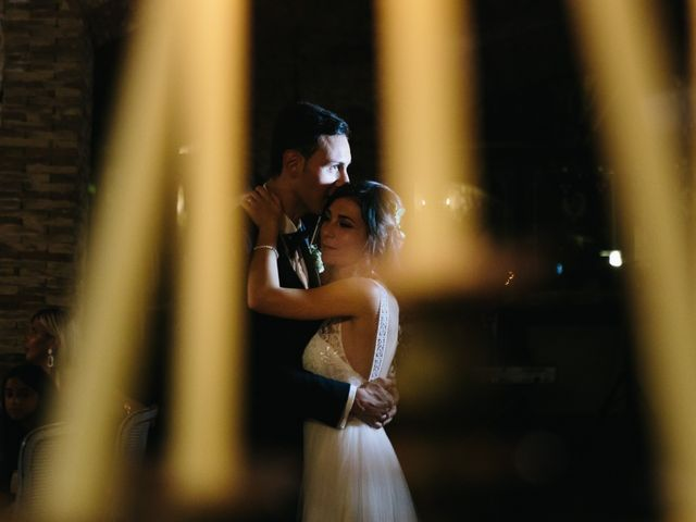 Il matrimonio di Ross e Lucy a Siculiana, Agrigento 16