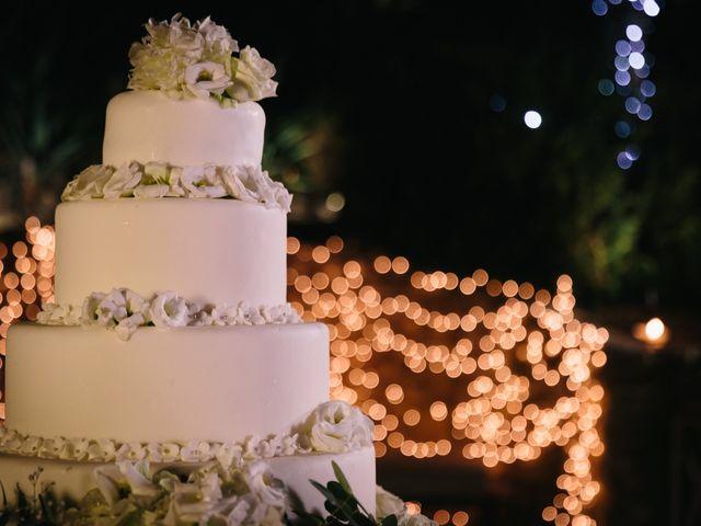 Il matrimonio di Ross e Lucy a Siculiana, Agrigento 18