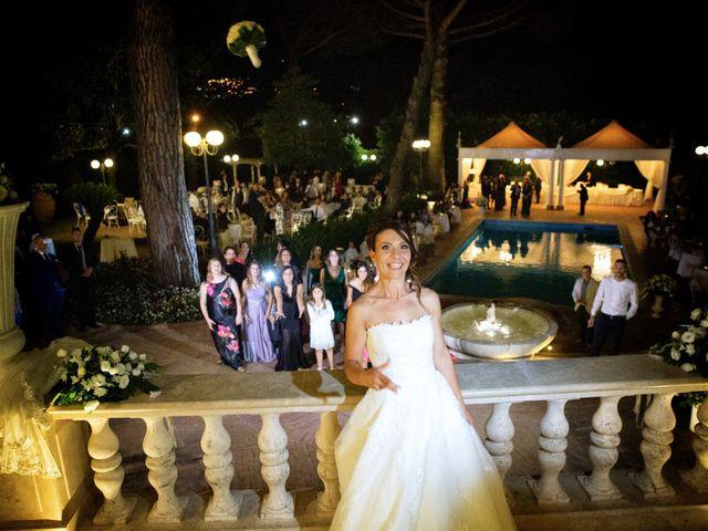 Il matrimonio di Pierluigi e Elisa a Ariccia, Roma 7