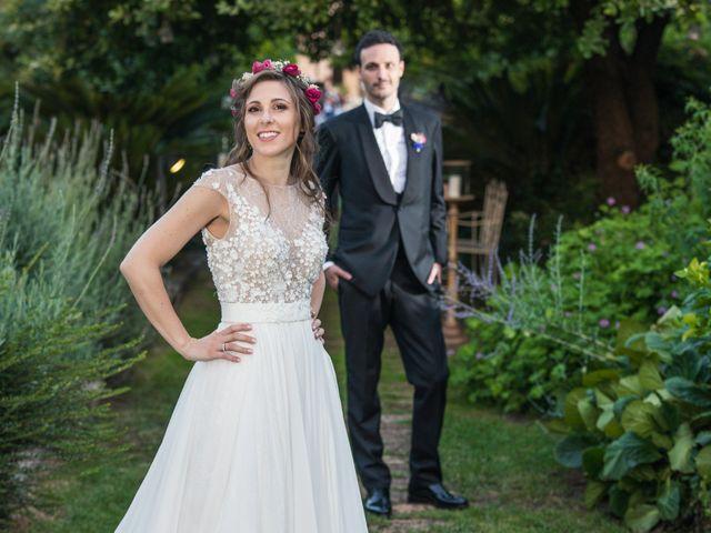 Il matrimonio di Fabio e Alessia a Reggio di Calabria, Reggio Calabria 6