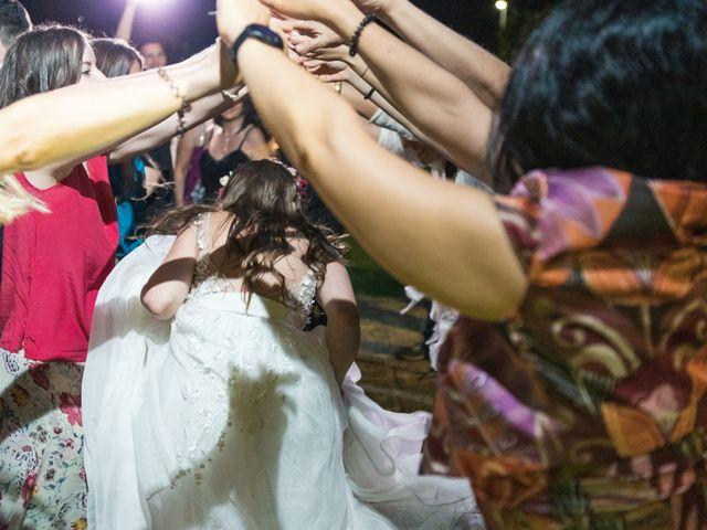 Il matrimonio di Fabio e Alessia a Reggio di Calabria, Reggio Calabria 9