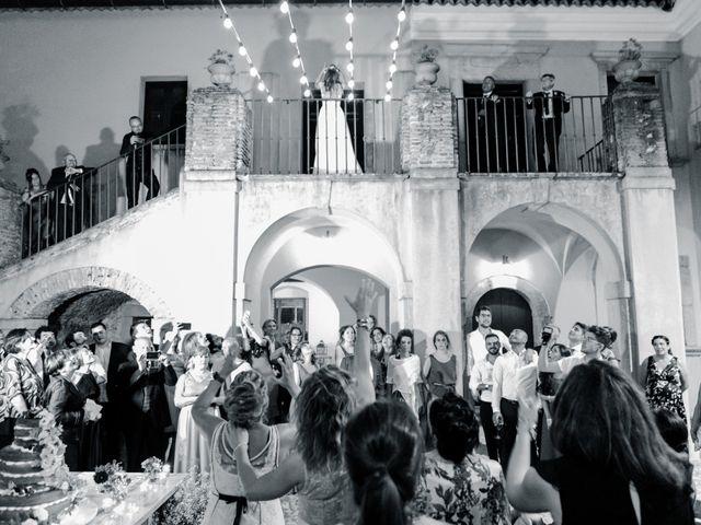 Il matrimonio di Fabio e Alessia a Reggio di Calabria, Reggio Calabria 10