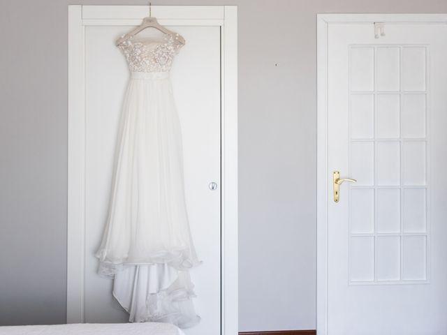 Il matrimonio di Fabio e Alessia a Reggio di Calabria, Reggio Calabria 1
