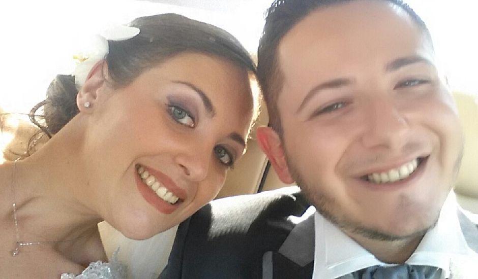Il matrimonio di Giosuè  e Alessandra  a San Nicola la Strada, Caserta