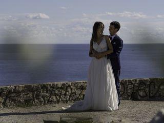 Le nozze di ivano e Alessandra 3