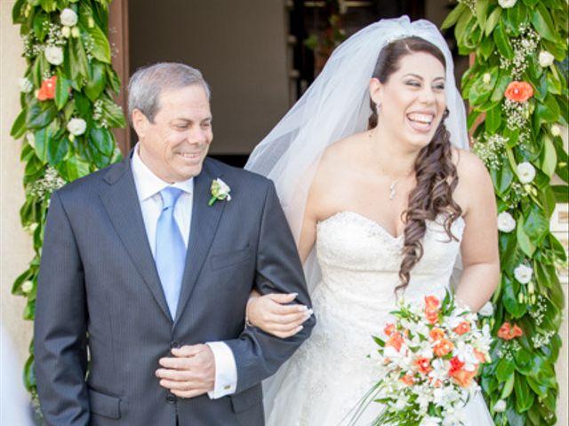 Il matrimonio di Barbara e Francesco a Roma, Roma 30