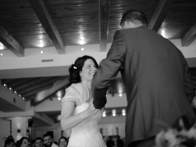 Il matrimonio di Francesca e Lorenzo a Portoferraio, Livorno 22