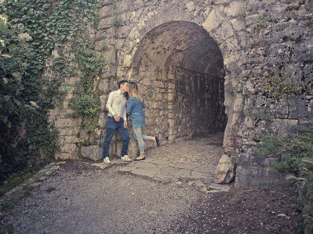 Il matrimonio di Daniele e Alice a Castenedolo, Brescia 6
