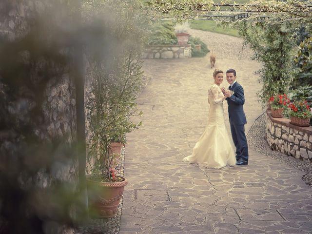 Il matrimonio di Daniele e Alice a Castenedolo, Brescia 96
