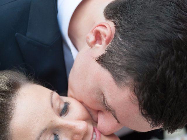 Il matrimonio di Daniele e Alice a Castenedolo, Brescia 101