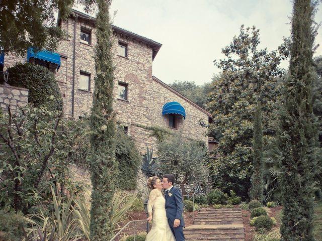 Il matrimonio di Daniele e Alice a Castenedolo, Brescia 103