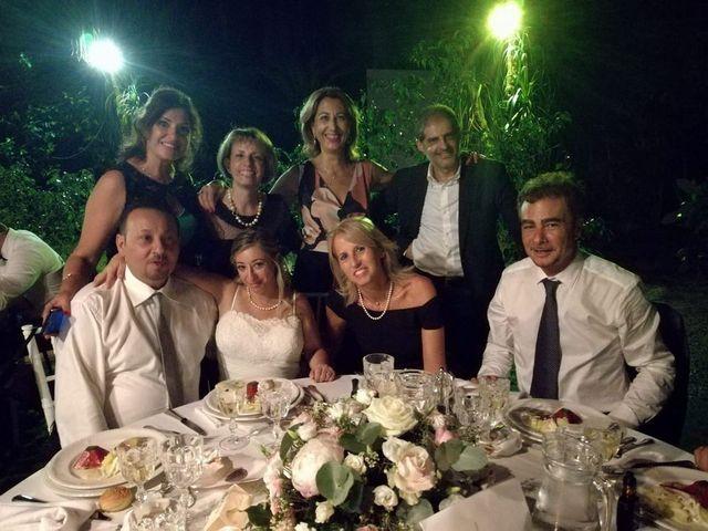 Il matrimonio di Daniele e Gaia a Palermo, Palermo 1