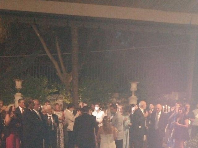 Il matrimonio di Daniele e Gaia a Palermo, Palermo 7