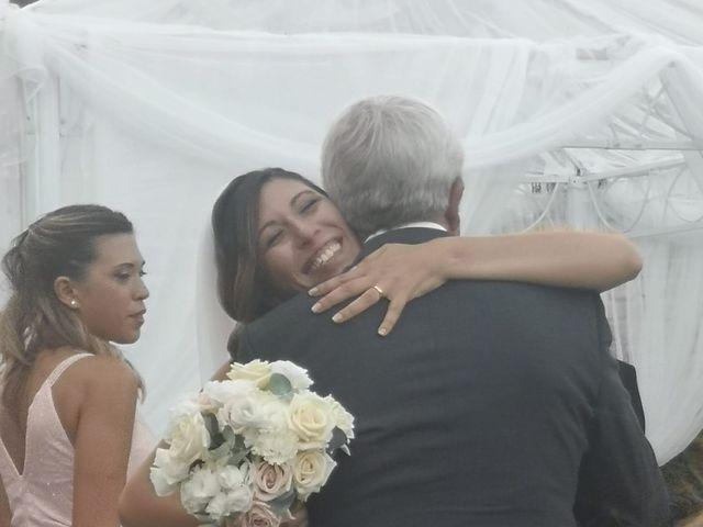 Il matrimonio di Matteo e Alessia a Milano, Milano 4