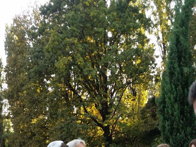 Il matrimonio di Matteo e Alessia a Milano, Milano 19