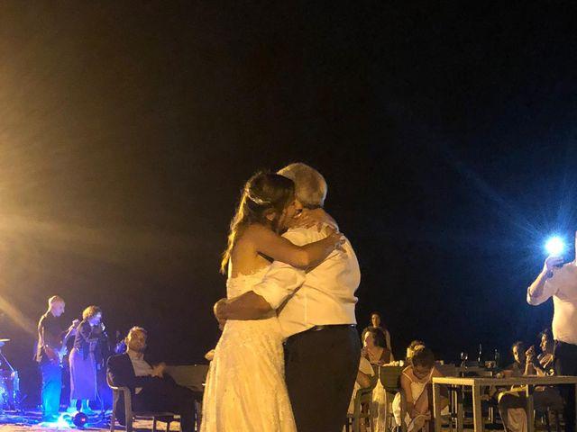 Il matrimonio di Matteo e Alessia a Milano, Milano 21