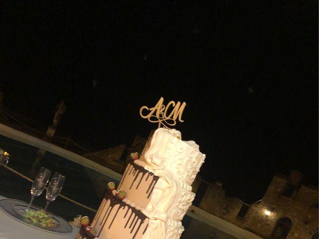 Il matrimonio di Matteo e Alessia a Milano, Milano 31