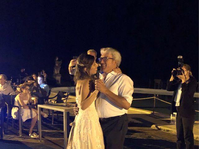 Il matrimonio di Matteo e Alessia a Milano, Milano 33