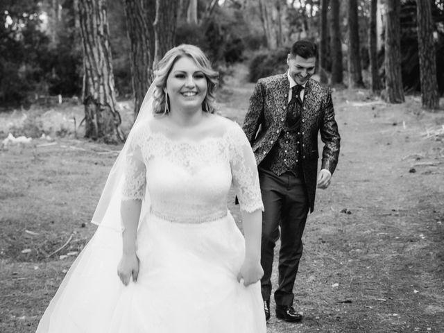 Il matrimonio di Valeria e Leo a Trapani, Trapani 29