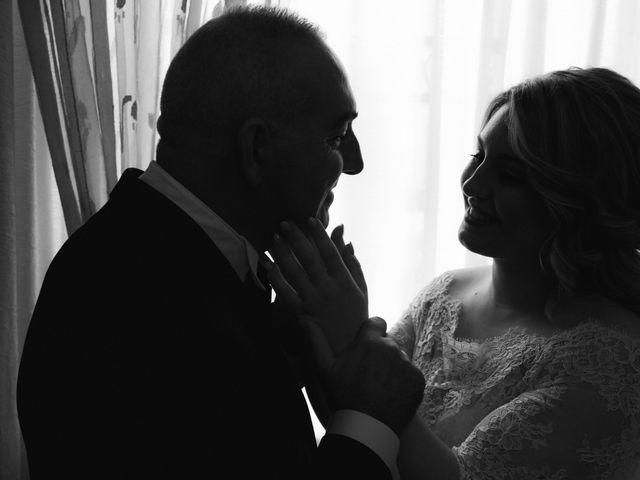 Il matrimonio di Valeria e Leo a Trapani, Trapani 56