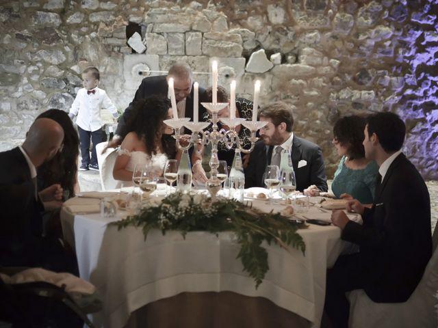 Il matrimonio di Nino e Sonia a Palermo, Palermo 16