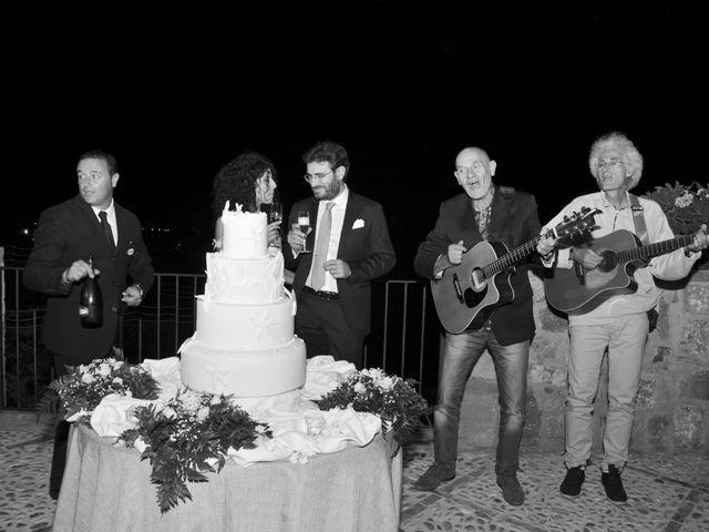 Il matrimonio di Nino e Sonia a Palermo, Palermo 19