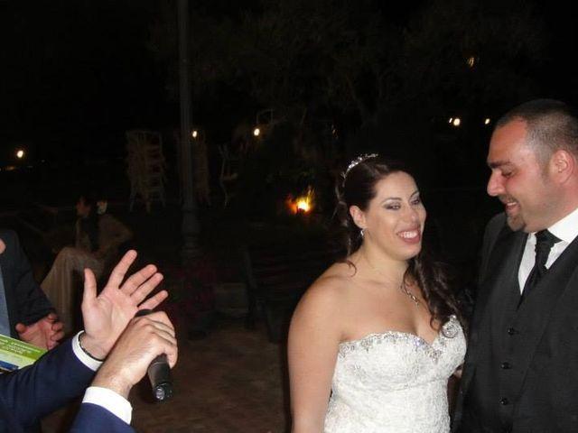 Il matrimonio di Barbara e Francesco a Roma, Roma 18