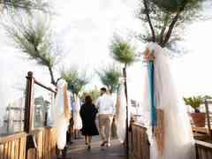 le nozze di Chiara e Vincenzo 208