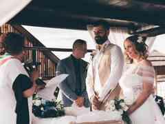 le nozze di Chiara e Vincenzo 210