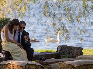 Le nozze di Marco e Antonella 3