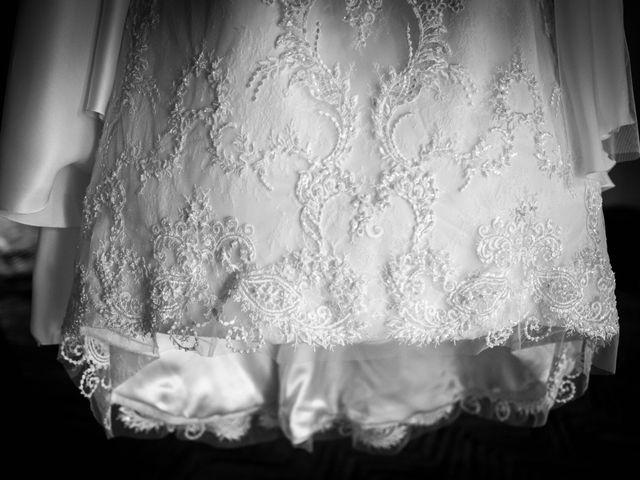 Il matrimonio di Roberto e Beatrice a Vignanello, Viterbo 11