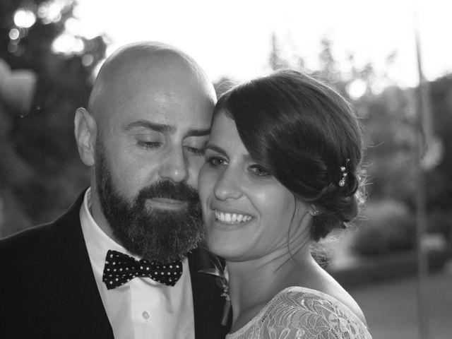 Il matrimonio di Giorgio e Benedetta a Abano Terme, Padova 10