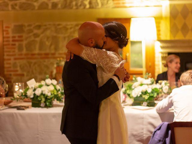 Il matrimonio di Giorgio e Benedetta a Abano Terme, Padova 11