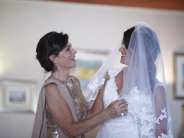 Il matrimonio di Luigi e Noemi a Taormina, Messina 19
