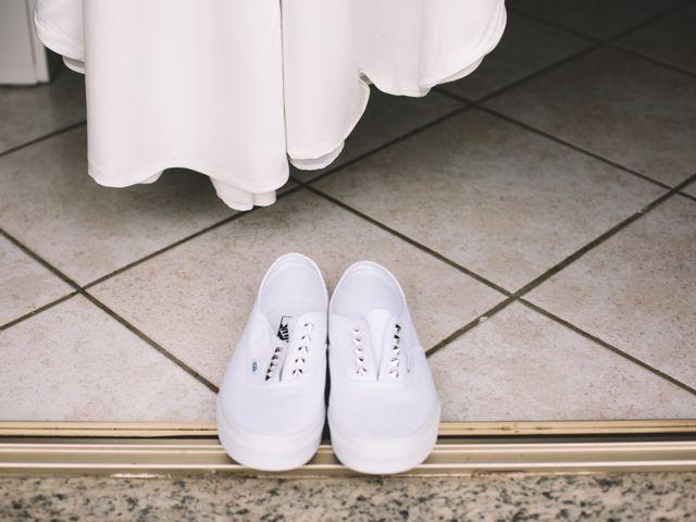 Il matrimonio di Freddy e Michela a Cherasco, Cuneo 16
