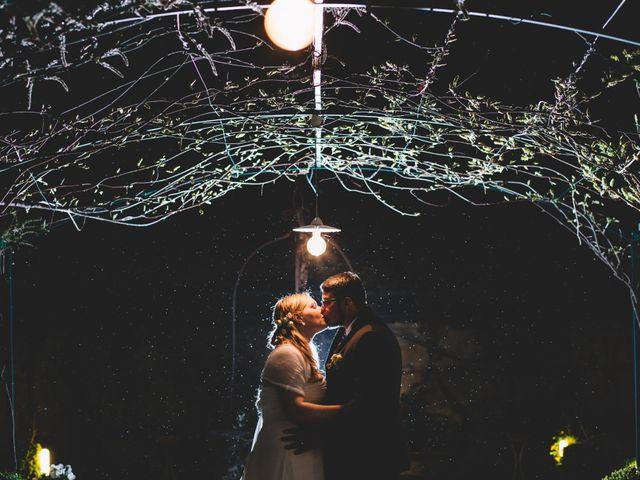 Il matrimonio di Freddy e Michela a Cherasco, Cuneo 57
