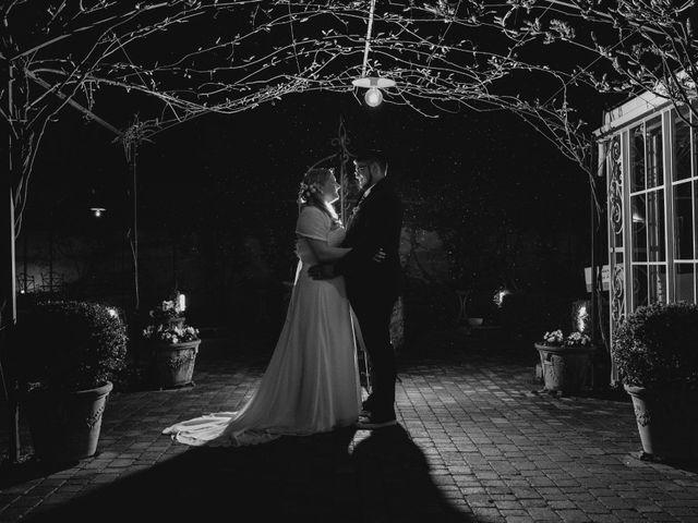 Il matrimonio di Freddy e Michela a Cherasco, Cuneo 58