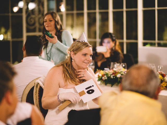 Il matrimonio di Freddy e Michela a Cherasco, Cuneo 62