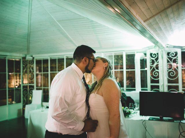 Il matrimonio di Freddy e Michela a Cherasco, Cuneo 65