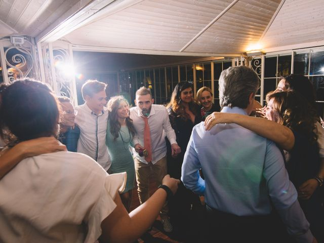 Il matrimonio di Freddy e Michela a Cherasco, Cuneo 71