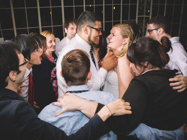 Il matrimonio di Freddy e Michela a Cherasco, Cuneo 72