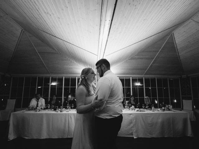 Il matrimonio di Freddy e Michela a Cherasco, Cuneo 73