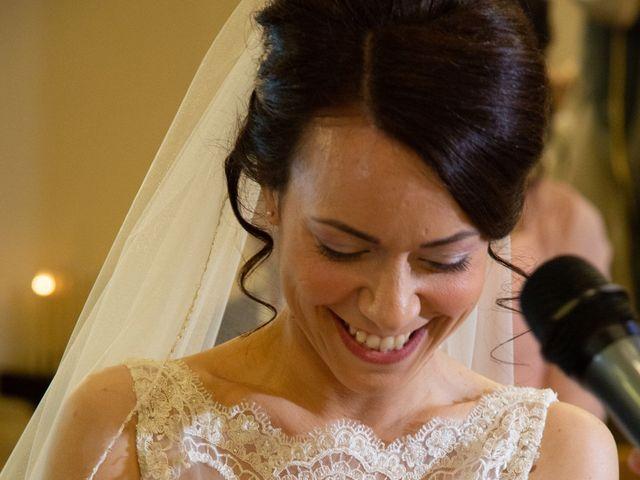 Il matrimonio di Andrea e Letizia a Chieti, Chieti 44