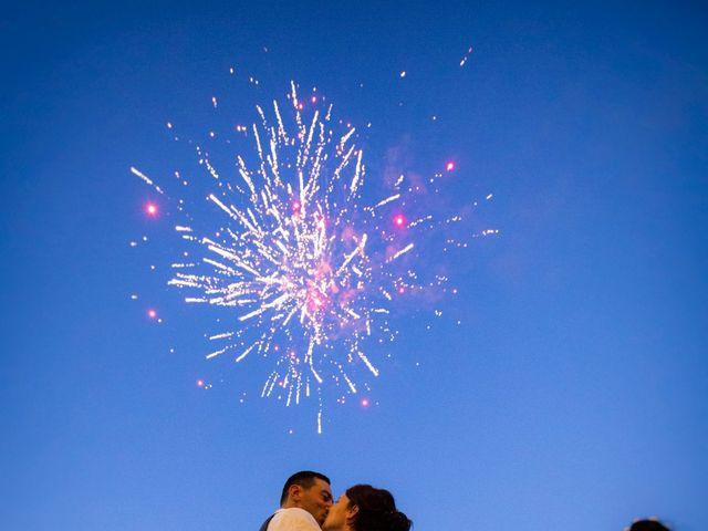 Il matrimonio di Andrea e Letizia a Chieti, Chieti 65
