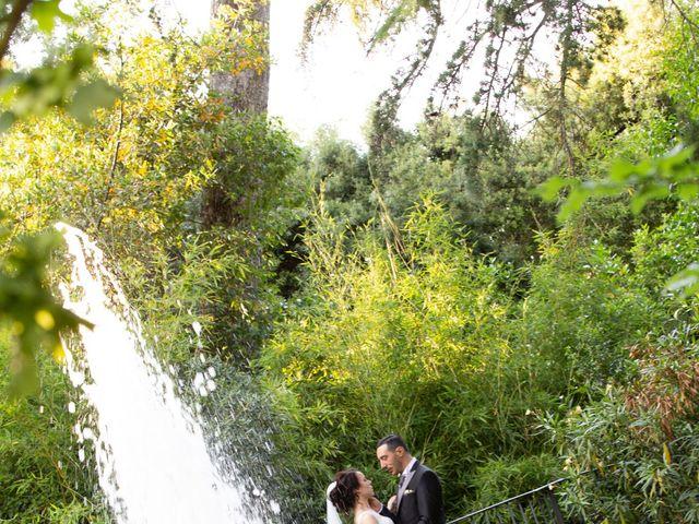 Il matrimonio di Andrea e Letizia a Chieti, Chieti 55