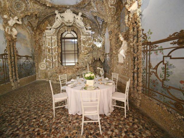 Il matrimonio di Felice e Massimo a Sesto Fiorentino, Firenze 15