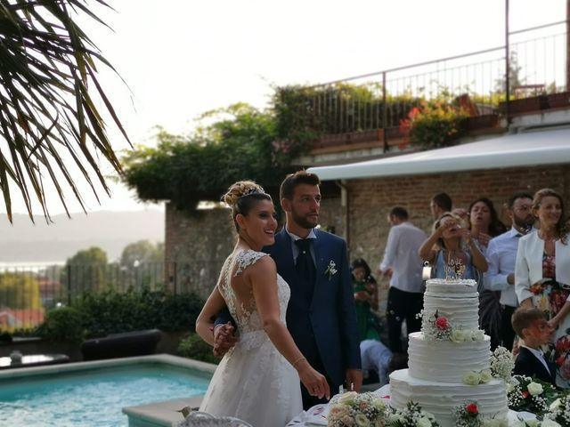 Le nozze di Giovanna  e Giannini