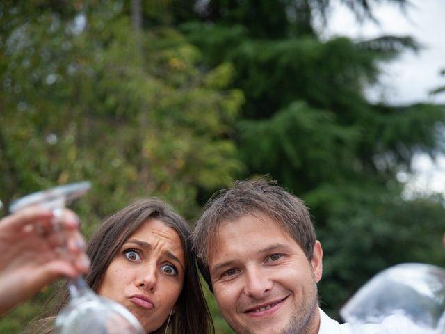 Il matrimonio di Alessandro e Stefania a Parma, Parma 9